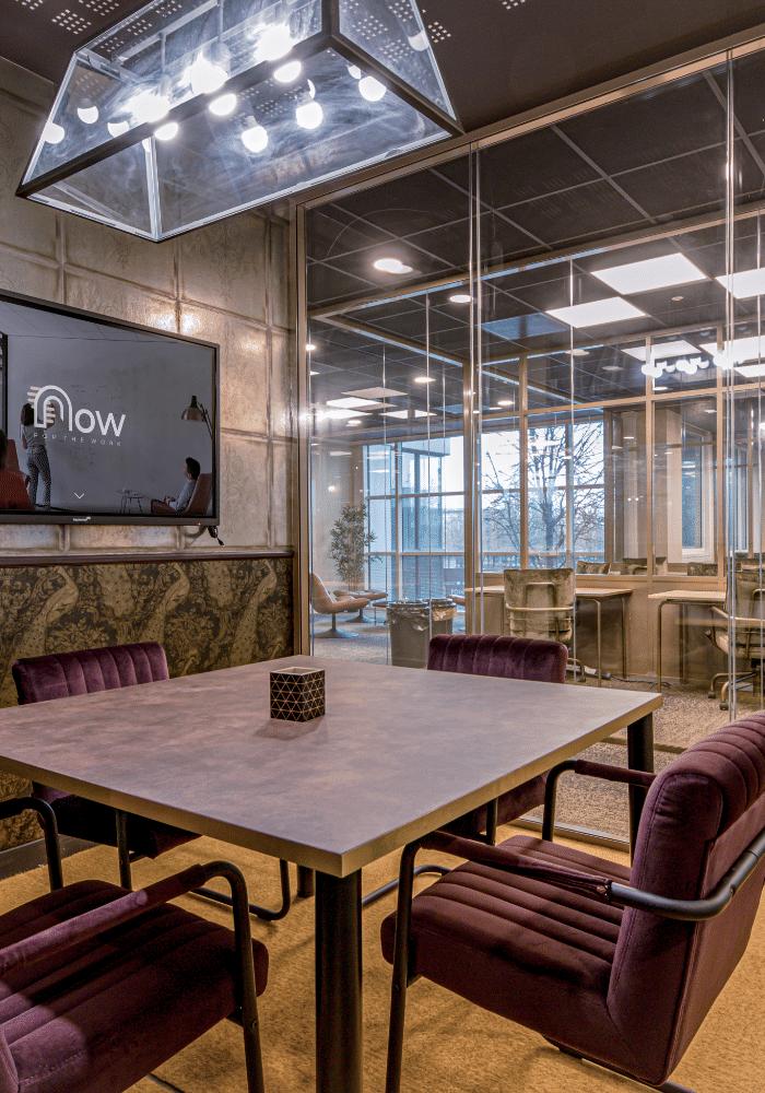 Photo-espaces-coworking-location-de-bureaux