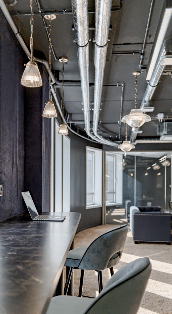 alacon_notre-concept-de-coworking-et-de-location-de-bureaux